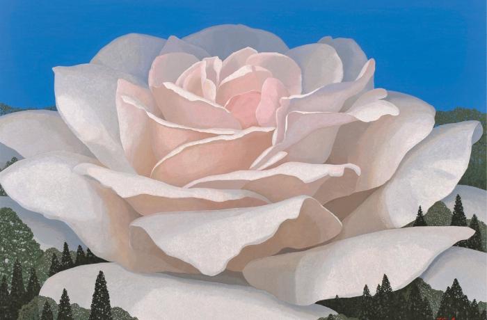 花の杜1805